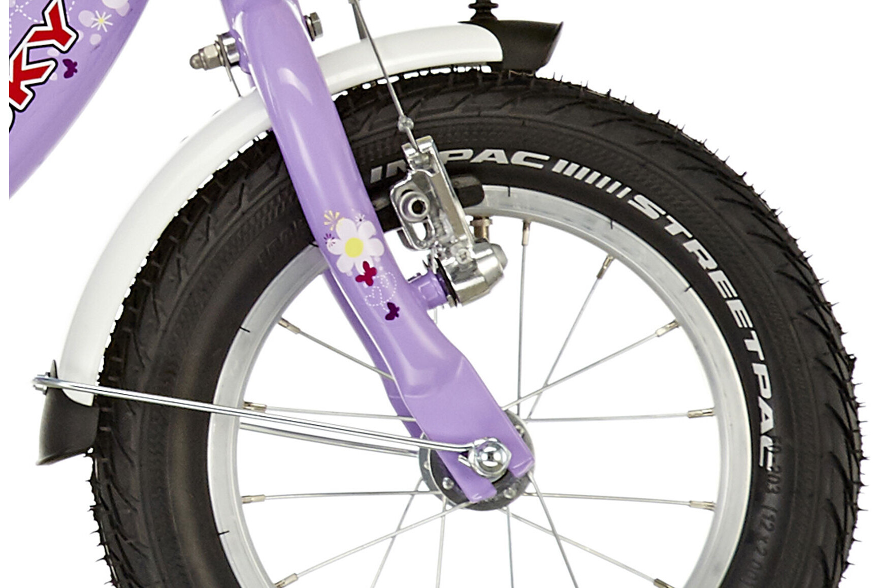 puky zl 12 1 alu fahrrad 12 kinder flieder g nstig kaufen. Black Bedroom Furniture Sets. Home Design Ideas